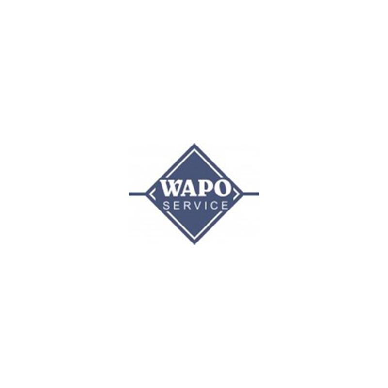 SC Wapo Service SRL