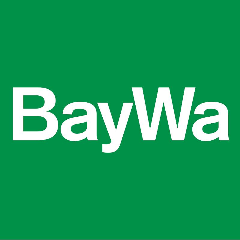 Baywa AG Energie