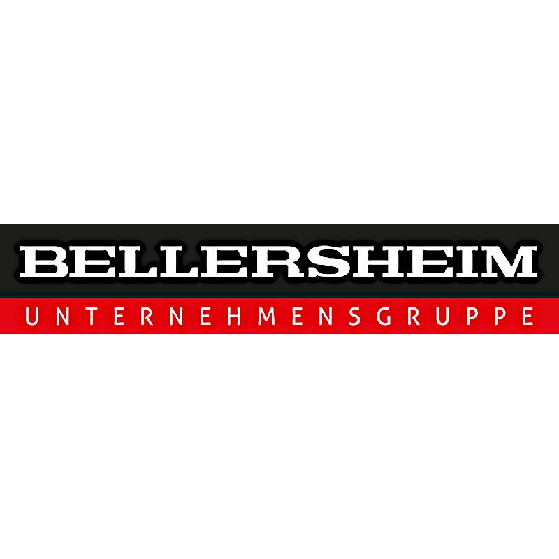 Bellersheim Tankstellen GmbH & Co KG