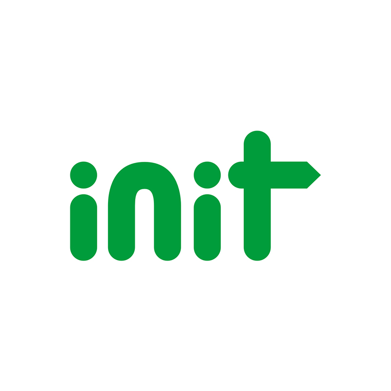 INIT Innovations in Transportation, Inc.