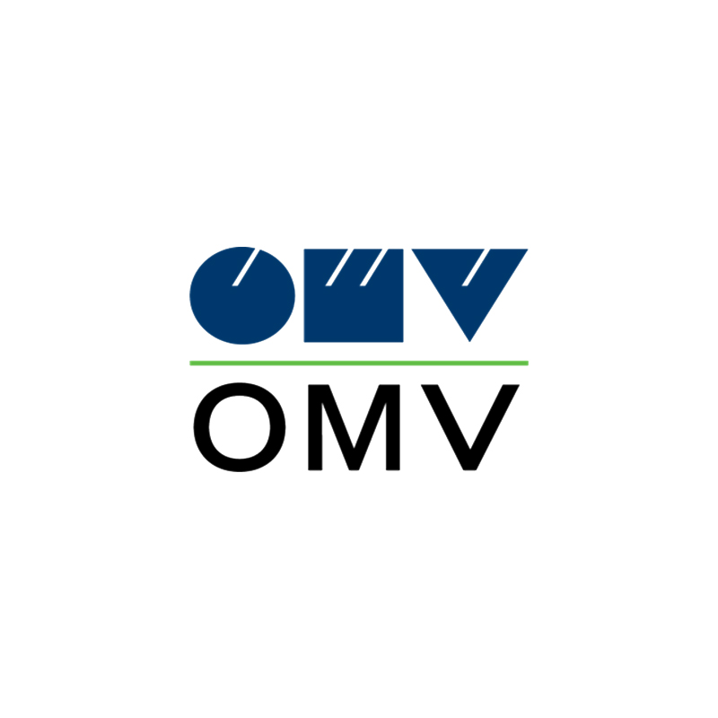 OMV Refining & Marketing GmbH