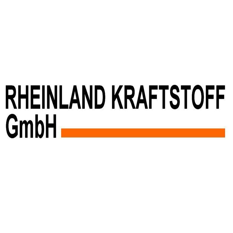 Rheinland Kraftstoff GmbH
