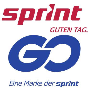 Sprint Tank GmbH & HPV HANSEATIC Petrol