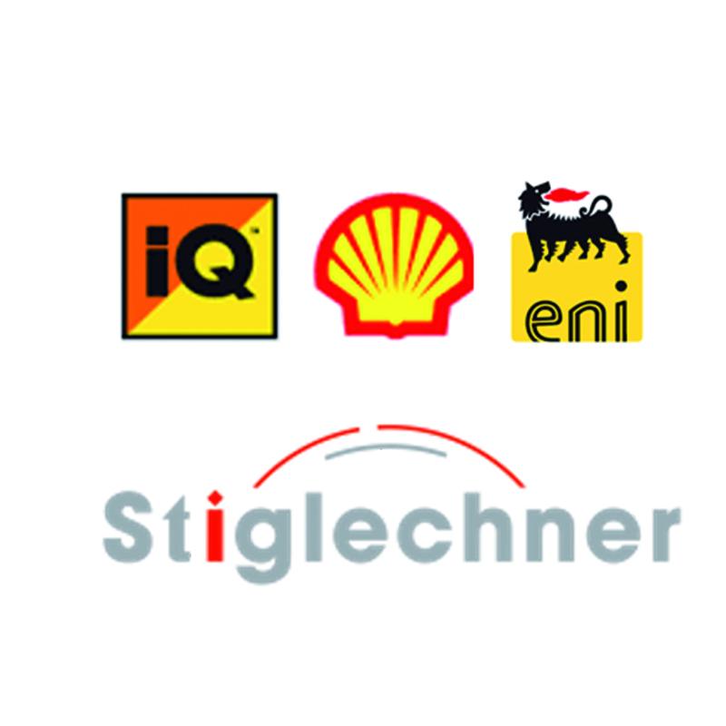 Petro Tec GmbH / Julius Stiglechner GmbH