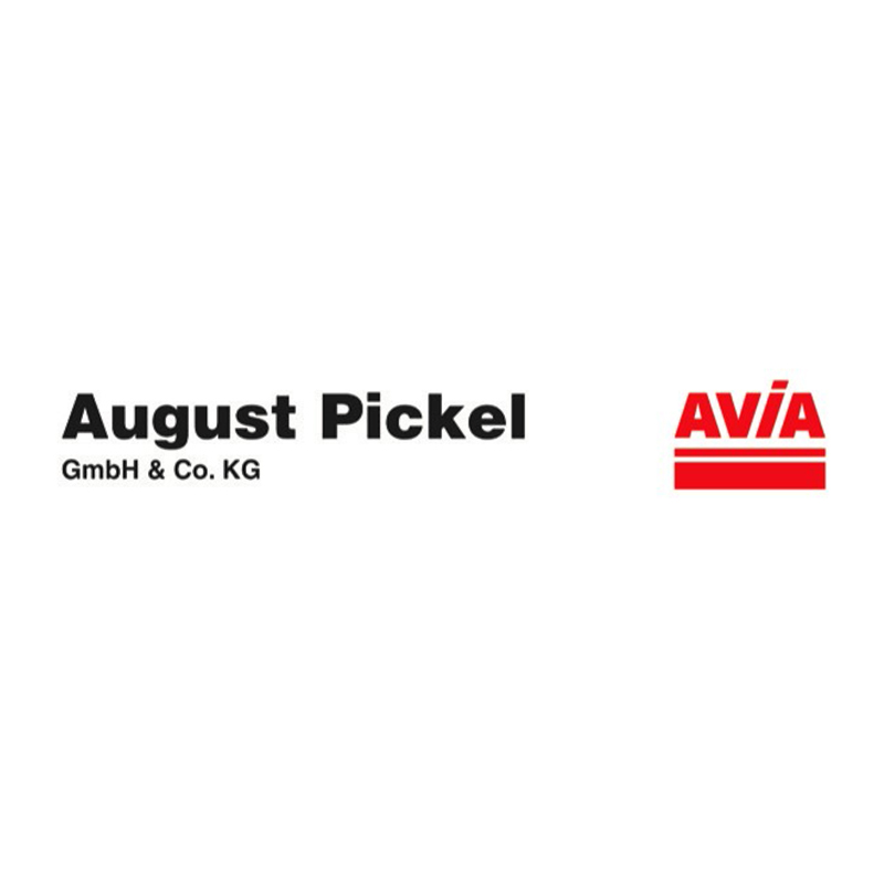 Avia - August Pickel GmbhH & Co. KG