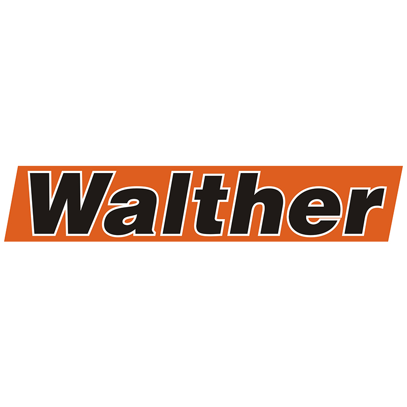 Erik Walther GmbH & Co. KG
