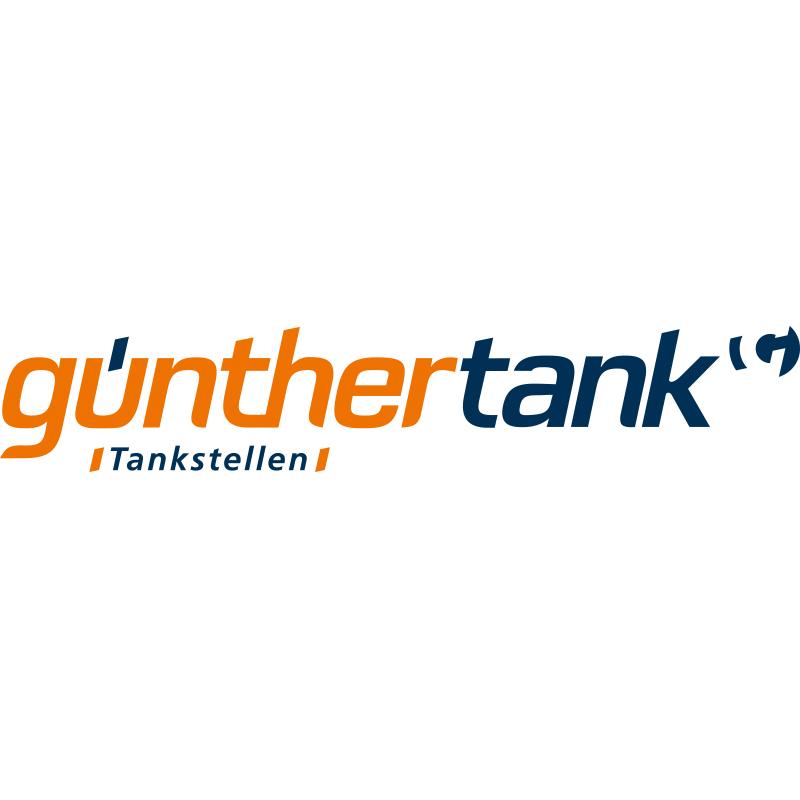 Günther-Tank GmbH