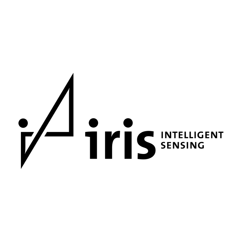 iris-GmbH infrared & intelligent sensors