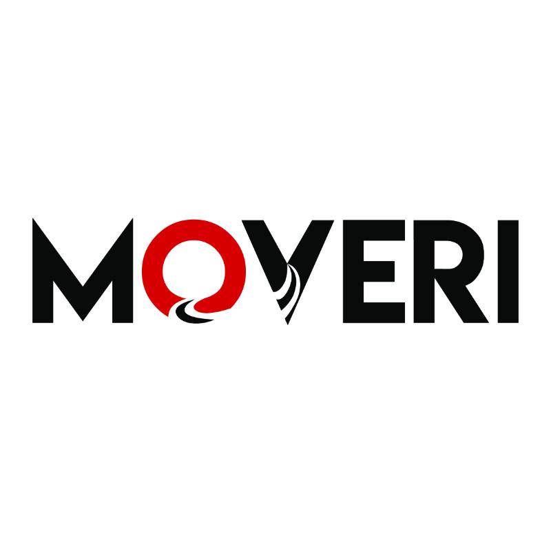 Moveri AG