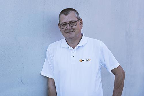 Konrad Zeilinger